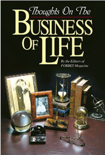 thoughts-on-the-business-of-life
