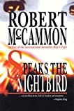 McCammon, Robert R.: Speaks the Nightbird: Judgement of the Witch