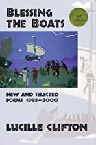 Blessing the Boats: New and Selected Poems…