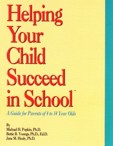 helping-your-child-succeed-in-school-a-guide-for-parents-of-4-to-14-year-olds