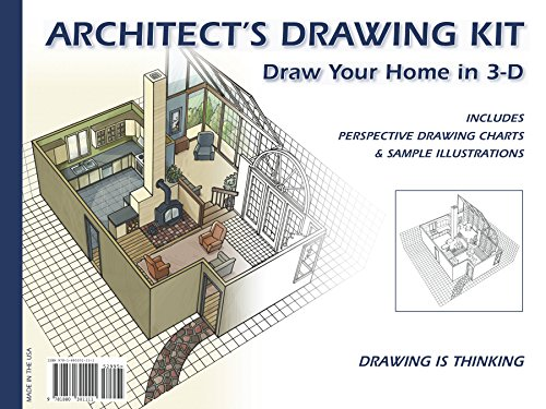 architects-drawing-kit-draw-your-home-in-3-d