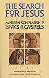 Crossan, John D.: The Search for Jesus: Modern Scholarship Looks at the Gospels