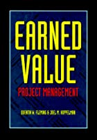 Earned Value Project Management by Quentin…