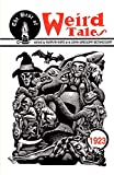 Kaye, Marvin: The Best of Weird Tales