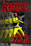 Stith, John E.: Redshift Rendezvous