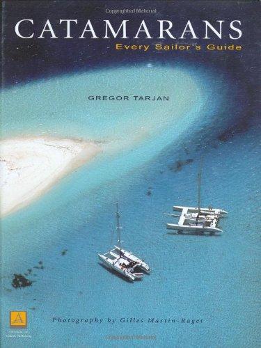 catamarans-every-sailors-guide