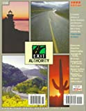 Interstate America: 1999 Interstate Exit Authority