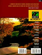 Interstate Exit Authority, 2000 by…