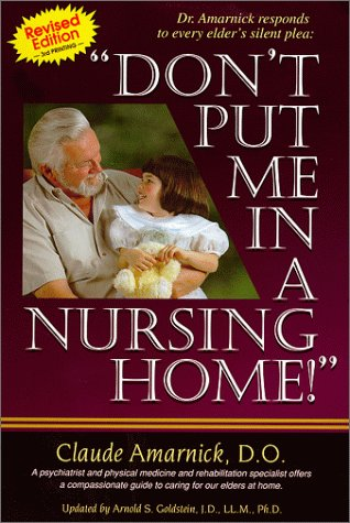 dont-put-me-in-a-nursing-home