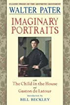 Imaginary Portraits: With the Child in the…