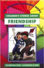 Children's Stories About Friendship by…