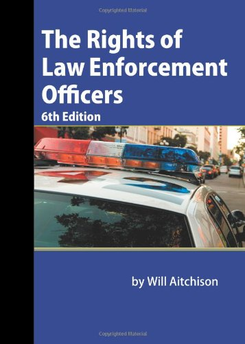 the-rights-of-law-enforcement-officers