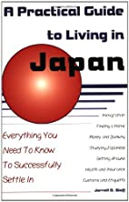 A Practical Guide to Living in Japan:…