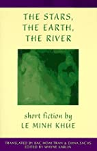 The Stars, The Earth, The River: Short…