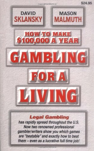 how-to-make-100000-a-year-gambling-for-a-living