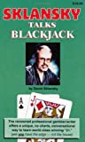 Sklansky, David: Sklansky Talks Blackjack