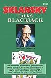 Sklansky, David: Sklansky Talks Blackjack