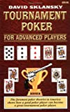Sklansky, David: Tournament Poker for Advanced Players (Advance Player)