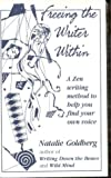 Natalie Goldberg: Freeing the Writer Within