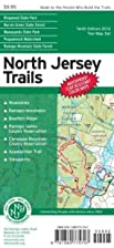 North Jersey Trails by New York-New Jersey…