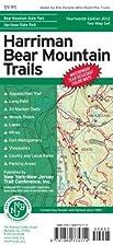 Harriman-Bear Mountain Trails by New…