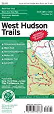 West Hudson Trails {maps} by New York-New…