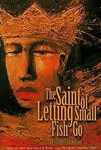 The Saint of Letting Small Fish Go (Csu…