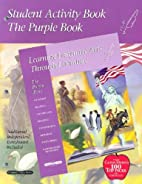 Purple Student Activity Book (Learniing…