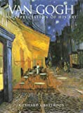 Gruitrooy, Gerhard: Van Gogh: An Appreciation of His Art (The Impressionists)