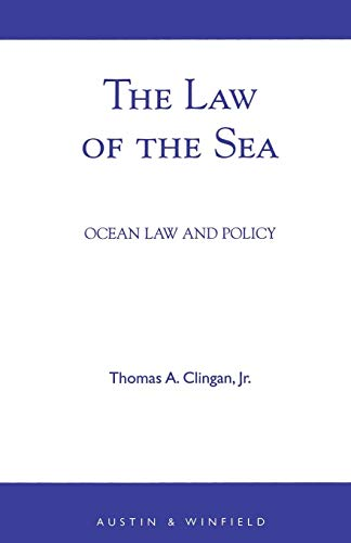 the-law-of-the-sea