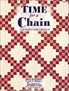 Time for a Chain: The Irish Chain Updated by…