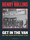 Rollins, Henry: Get In The Van