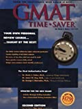 Potter, Merle C.: GMAT Time Saver: A Concise, Effective Review for the Graduate Management Admission Test (Professors Time Saver Study Guide Series)