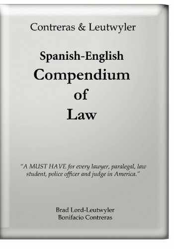 the-spanish-english-compendium-of-law