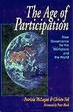 McLagan, Patricia: The Age of Participation