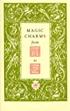 [???]: Magic Charms from A to Z