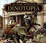 Gurney, James: Dinotopia
