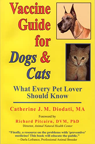 vaccine-guide-for-dogs-and-cats-what-every-pet-lover-should-know