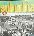 Suburbia by Bill Owens