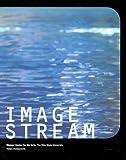 Baker, George: Image Stream