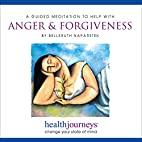 A Meditation To Help with Anger and…
