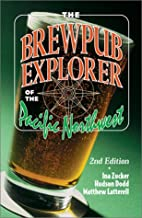 The Brewpub Explorer of the Pacific…
