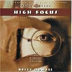 High Focus: Activate Lucid Thinking (Brain…