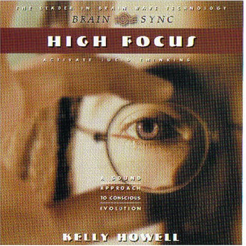 high-focus-activate-lucid-thinking-brain-sync-audios