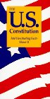 Tedeschi, Robert F.: The U.S. Constitution &amp; Fascinating Facts About It