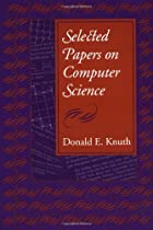 Selected Papers on Computer Science (Center…