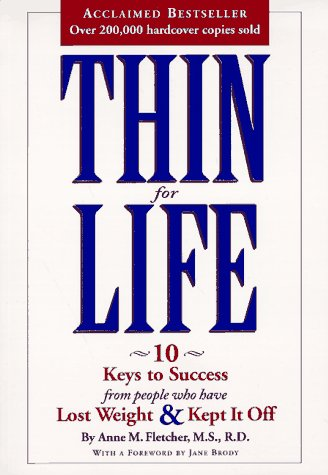 thin-for-life-10-keys-to-success-from-people-who-have-lost-weight-and-kept-it-off