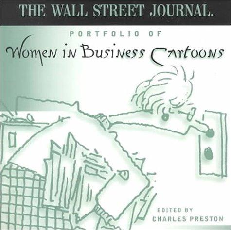 the-wall-street-journal-portfolio-of-women-in-business-cartoons