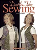 House of White Birches: Double Take Sewing