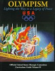 Olympism Lighting the Way (Curriculum Guide…